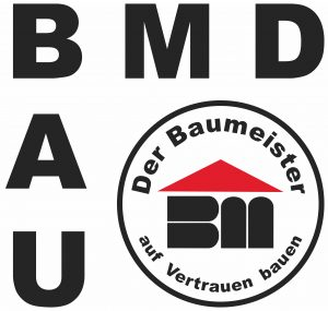 BMD Bau Gmbh Ihr kompetenter Partner